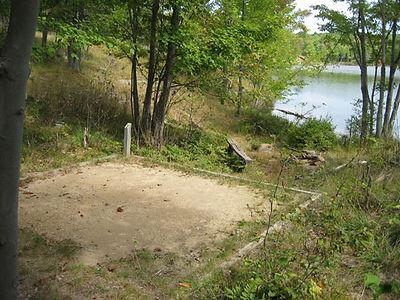 campsite12d.jpg
