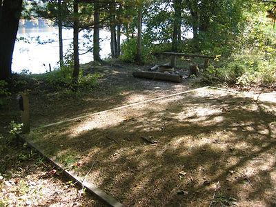 campsite1d.jpg
