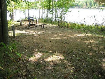 campsite12b.jpg