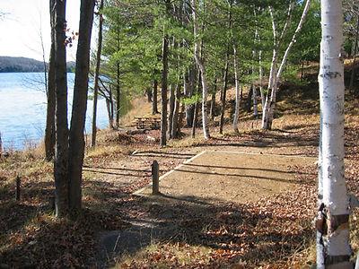 campsite06b.jpg