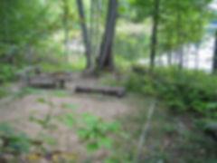 campsite10c.jpg