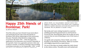 Frontenac News #72