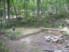 campsite12c.jpg