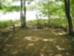 campsite12A.jpg