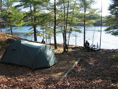 campsite06a.jpg