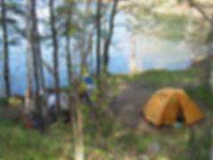 campsite5B.jpg