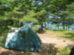 campsite4B.jpg