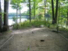 campsite10d.jpg