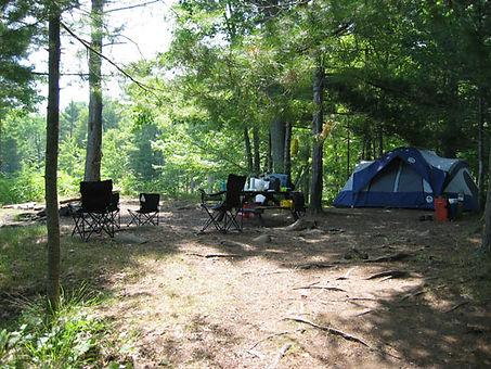 campsite4D.jpg