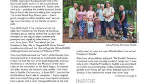 Frontenac News #71