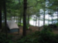 campsite4A.jpg
