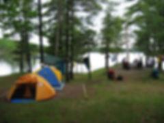 campsite8b.jpg
