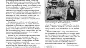 Frontenac News #73