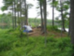 campsite2C.jpg