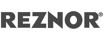 Reznor_edited.jpg