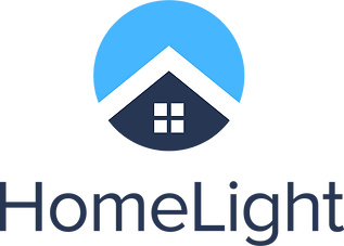 HomeLight Square Logo[12379].png