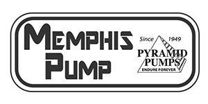 Memphis_edited.jpg