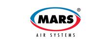 Mars (1).png