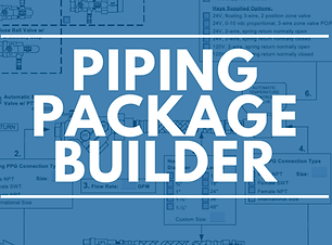 Piping Package Builder.png