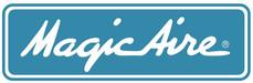 Magic Aire.jpg