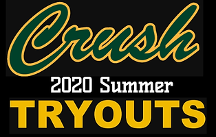 2020summertryouts.png