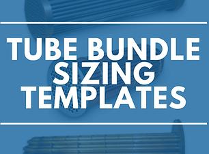 Tube Bundle Tile.png