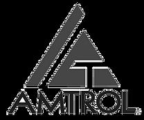 Amtrol_edited.png