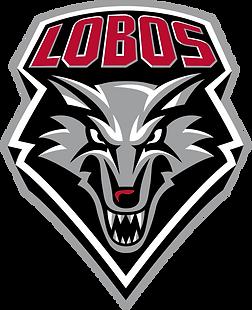 1200px-New_Mexico_Lobos_logo.svg.png