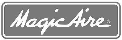 Magic%20Aire_edited.jpg