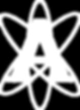 Atom A Logo White.png