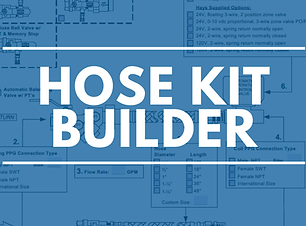 Hose Kit Builder.png