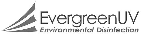 Evergreen%20UV_edited.jpg