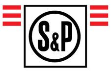 S&P.jpg