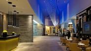 Mid- Sized Hotel: Kim