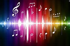 music 4 biz.jpg