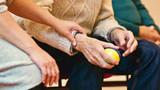 Elder Health Living: Joann