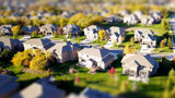 Real Estate: Tyler