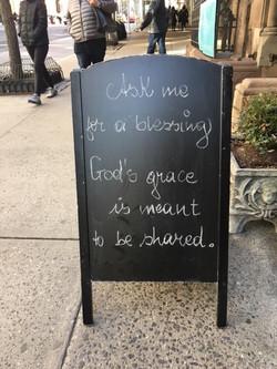 Prayer sign.jpg