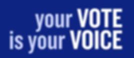 vote voice_edited.jpg
