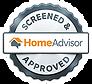 home advisor advances sewer solutions
