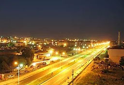 Kırklareli Şehri.JPG
