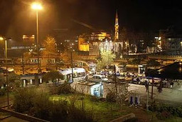 Aksaray Şehri.JPG