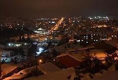 Bilecik Şehri.JPG