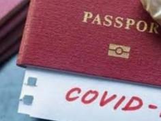 Koronavirüs Döneminde Tedbirli Seyahat Planları