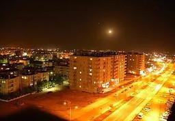 Diyarbakır Şehri.JPG