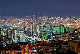 Ankara_Şehri.JPG