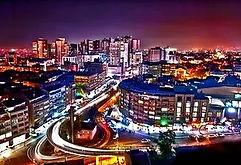 Bursa_Şehri.JPG