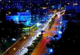 Osmaniye Kapak.JPG