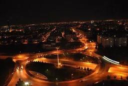 Konya_Şehri.JPG