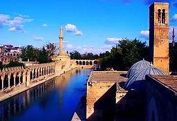 Şanlıurfa Şehri.JPG